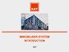brehmermechatronics entwickelt KAT Immobilisersystem