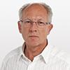 Ronald Sönnewlad will be retiring