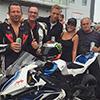 8h race Nürburgring RLC – a complete success!
