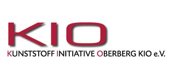 KIO Kunststoff Initiative Oberberg