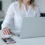 Job advertisement commercial employee (m / f / d)
