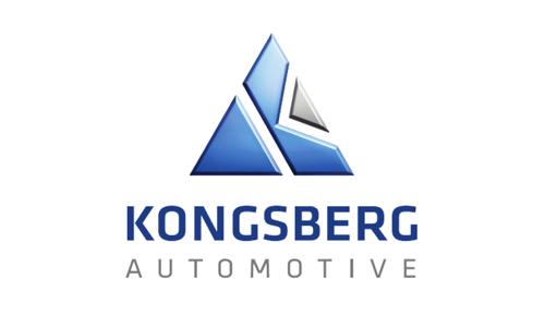 Kongsberg Produkte