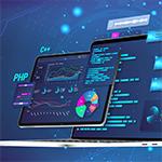 Job advertisement software developer (m / f / d)