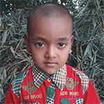 Neuigkeiten zu unseren Patenschaften in Bangladesh